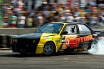 bmw-2-5li-e30-coupe-podveska-xyz-ds-6