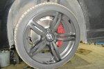 bmw-645i-tormoza-xyz-na-peredney-i-zadney-osyah-380-355mm-5