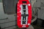 bmw-645i-tormoza-xyz-na-peredney-i-zadney-osyah-380-355mm-8