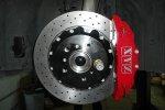 bmw-645i-tormoznaya-sistema-xyz-na-peredney-i-zadney-osyah-355-330mm-5