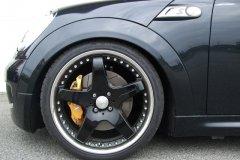 brake-kit