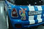 dsc06914_0