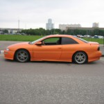 Chrysler Sebring Coupe_1