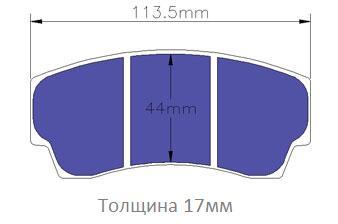 286-355
