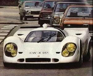 Porsche 917K_3
