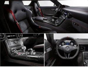 SLS AMG_Black Series_4