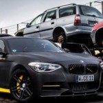 BMW 135i-Manhart_2