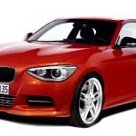 BMW-M135i_2
