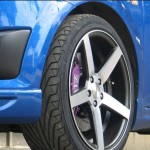 Chevrolet Aveo Sedan_3