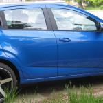 Chevrolet Aveo Sedan_5