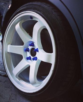 подвеска Subaru