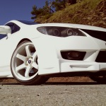civic white_3