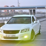Honda Accord 8_1