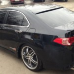 Honda Accord Type-S 3.5 V6_13