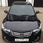 Honda Accord Type-S 3.5 V6_14