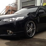 Honda Accord Type-S 3.5 V6_15