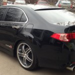 Honda Accord Type-S 3.5 V6_17