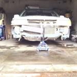 Toyota Corolla-22