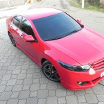 accord xyz_8